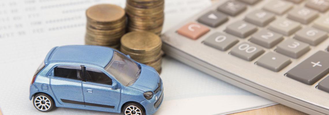 votre assurance automobile