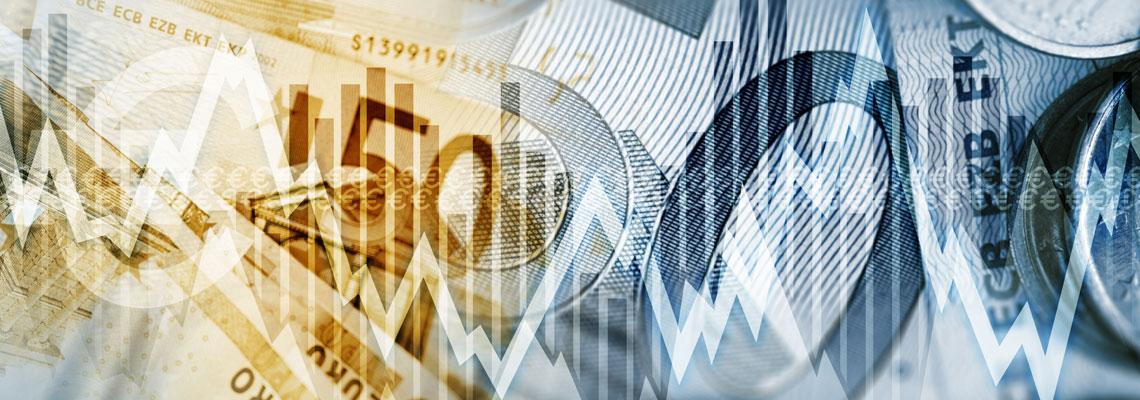 secteur de la banque et des assurances