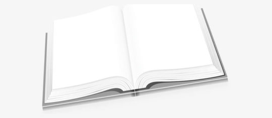 livre blanc efficace